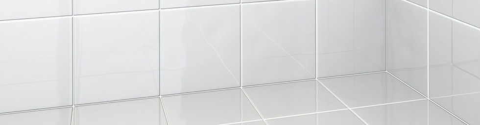 When your tile & grout gets dirty in Granite Bay Ca. 95746
