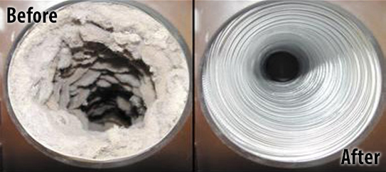 before-after-dryer-vent-1