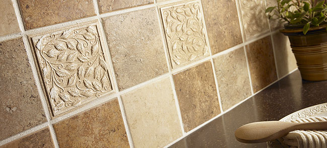 We never use harmful cleaners to remove dirt and grime from your tiles. Instead we use state-of-the-art cleaning solutions that will remove grime, grease, and odor, restoring your tile to its original state. Bee A Healthy Home in Lincoln Ca. 95648 begins by scrubbing your tile and grout floors with cleaners that won't harm your tile. Each of our unique cleaners helps to break down dirt and oil, making them much easier to remove. Solid scrubbing helps to loosen any remaining dirt and grime leaving you an unbeatable shine. We can take the process one step further by applying a protective barrier that helps reduce your risk of dirt and grime build-up in the future. After your initial service call, we'll leave you with a list of techniques to help you clean and maintain your floors. A completely safe process for a variety of surfaces, new lustrous tile is always the result when you call Bee A Healthy Home in Lincoln Ca. 95648. Give us a call today to learn more.