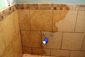 Tile & Grout Cleaning Services in Rocklin Ca. 95677